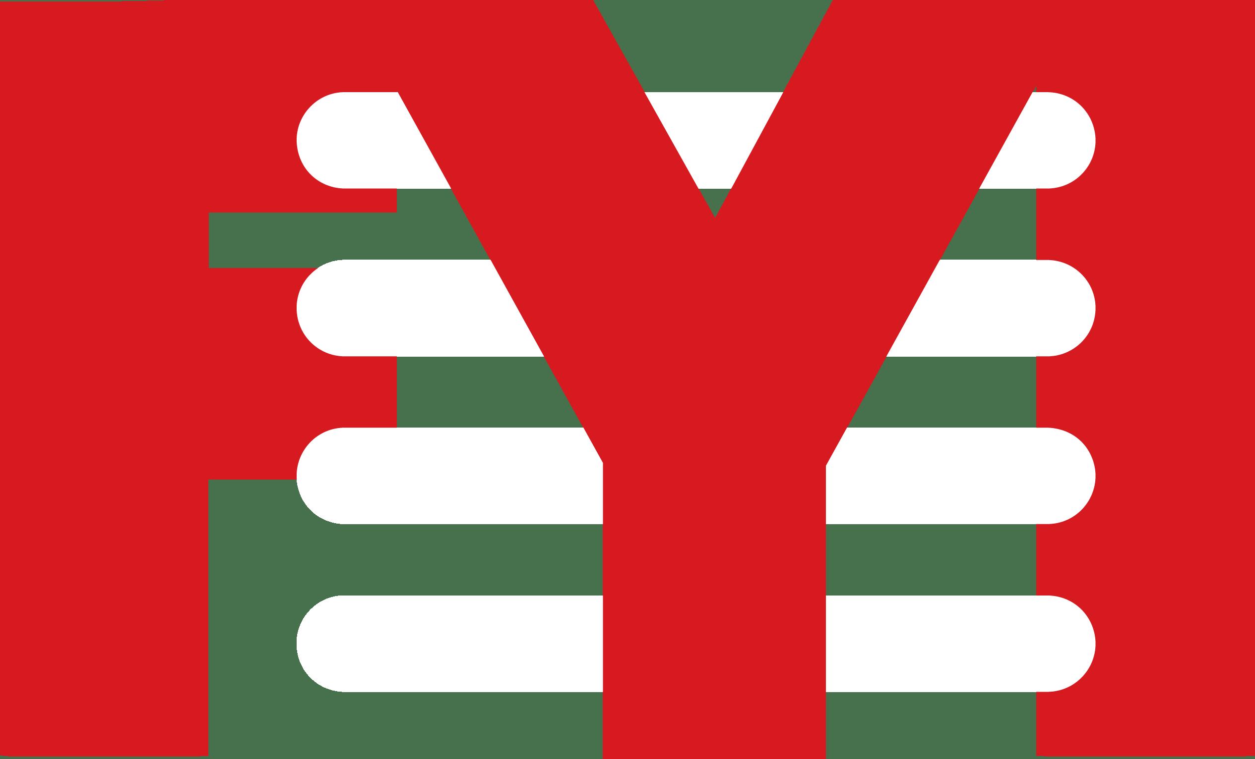 FYI.com