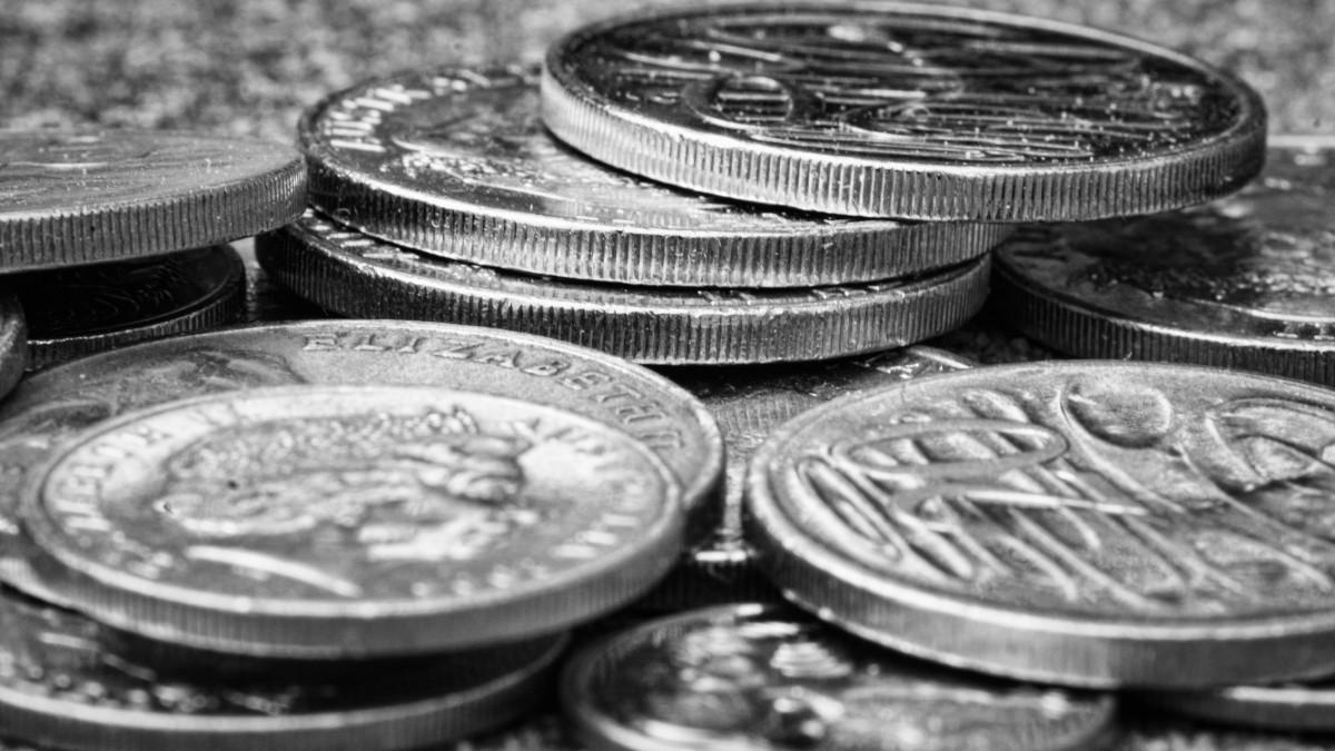 travel biz coins